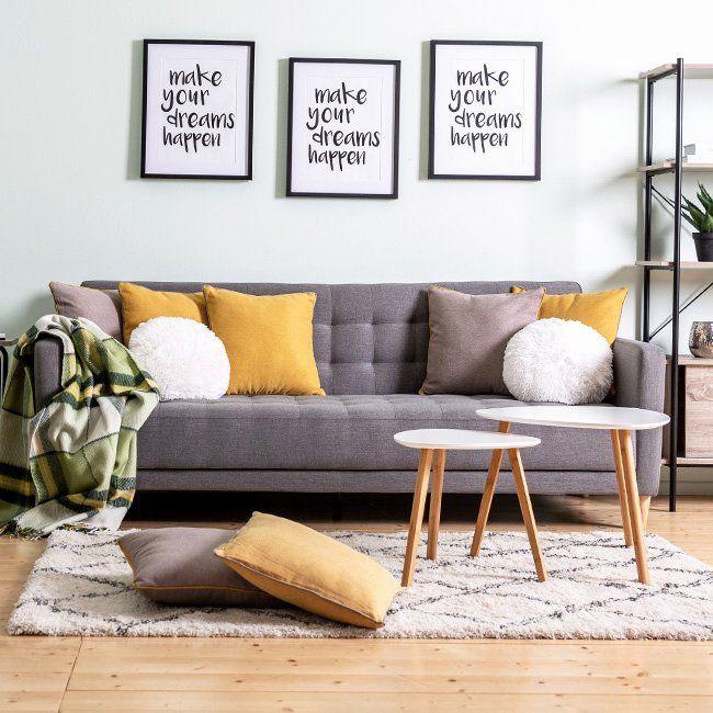 Living Room Chairs Jysk Beautiful Jysk In 2020 Living Room Chairs Room Living Room Modern