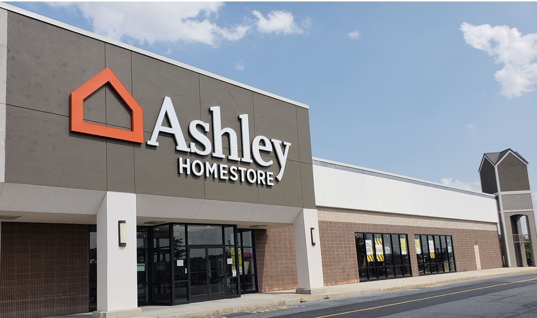 The Best Ashley Furniture Locations Harrisburg Pa And Review In 2020 Ashley Furniture Outlet At Home Store Ashley Furniture Locations