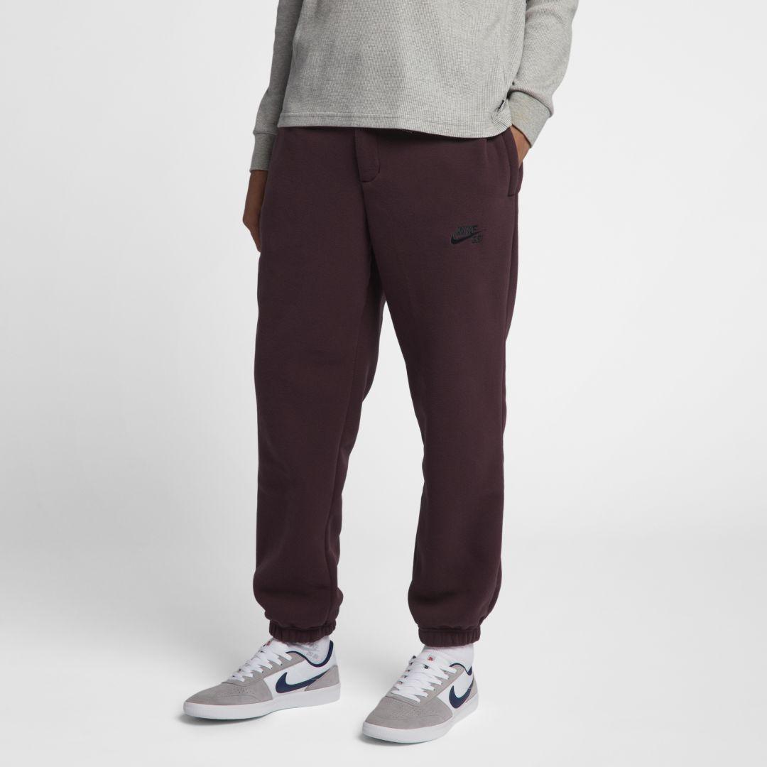 f898ae2fdd SB Men's Skateboarding Pants   Products   Pants, Nike men, Trousers
