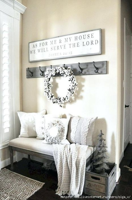Country Chic Decor Chic Home Decor Best Rustic Chic Decor Ideas On