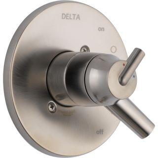 Delta T17059 Delta Faucets Shower Tub Faucet