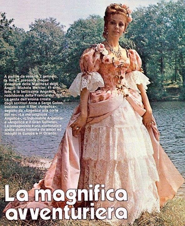 ang 233 lique marquise des anges mich 232 le mercier classic photos floral