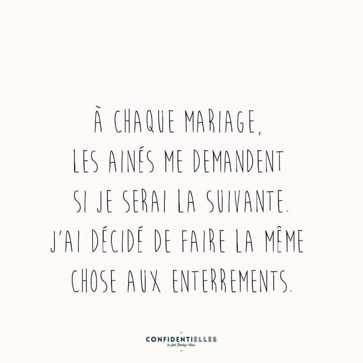 Epingle Par Orane Sur Quotes Citations Sur Les Mots Mots Sympas Citation Humour