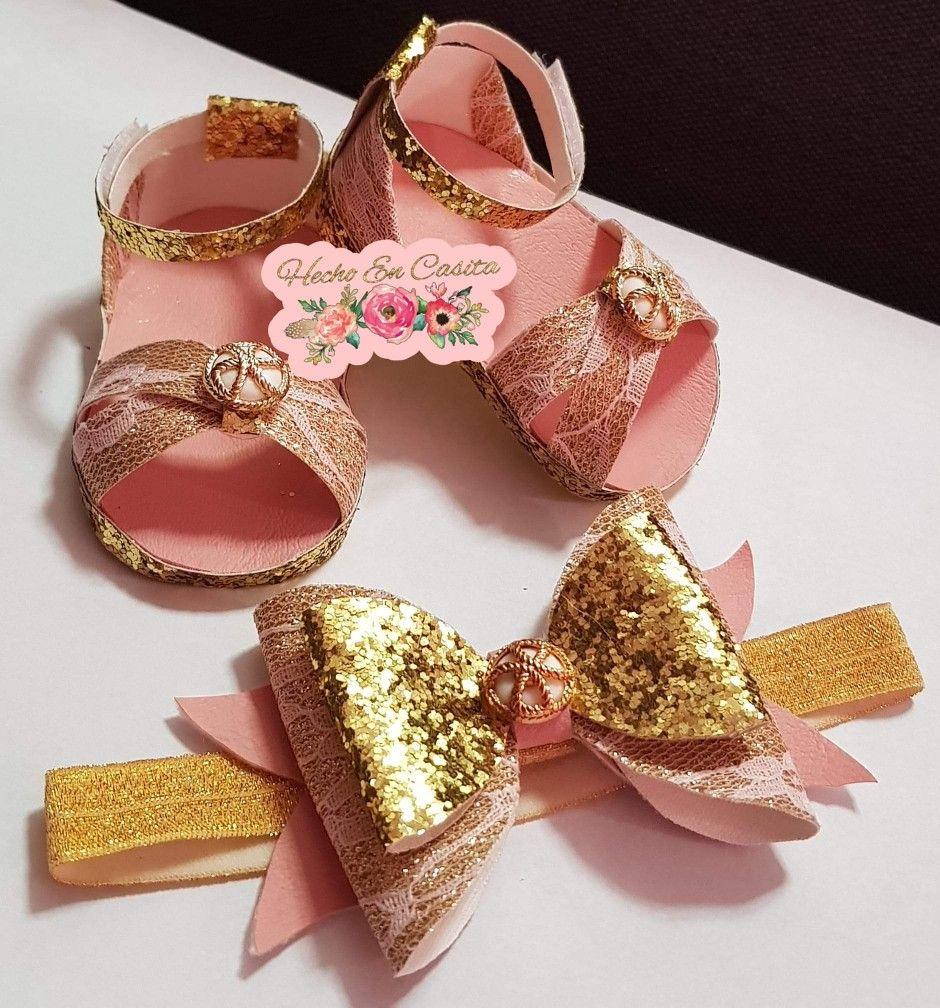 Headbands Pink Unicorn Headband Baby Girl Headband Vinyl Unicorn Hair Bow Headband Pink 58 Fold Over Elastic Headband Hair Bows