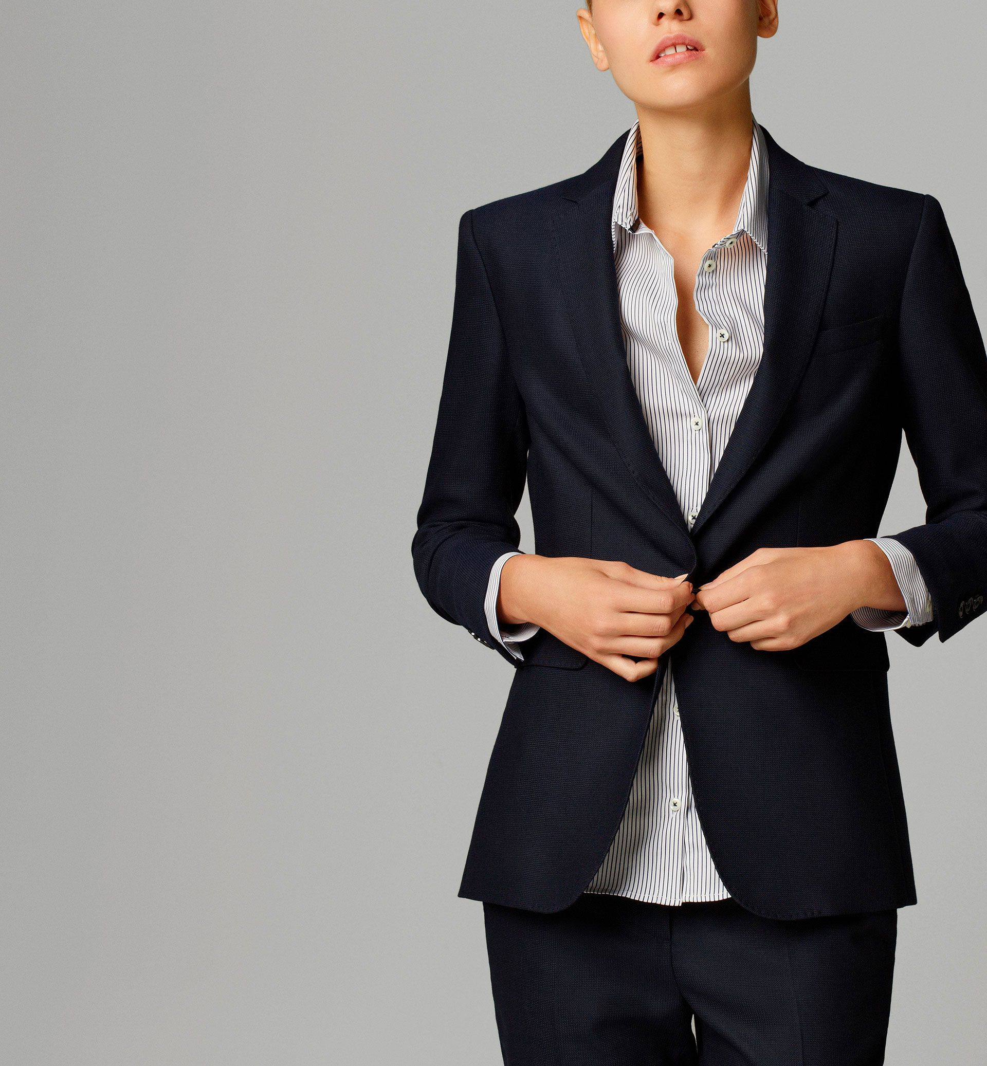 for the office – Massimo Dutti