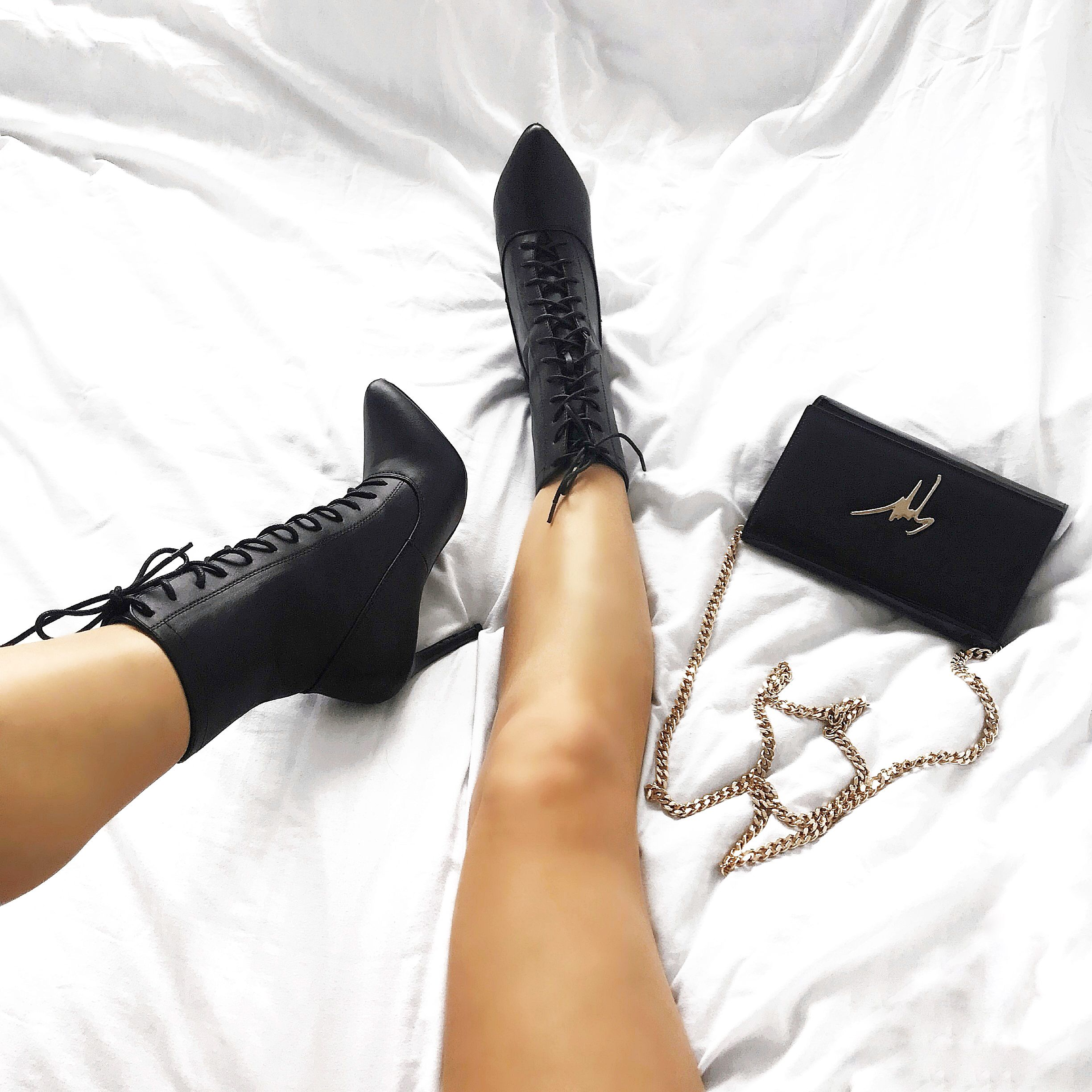 Pin by XY LONDON on XY LONDON   Boots, Chelsea boots