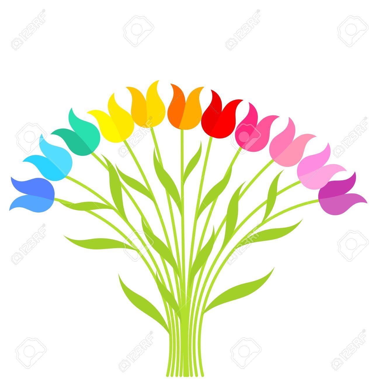 Imagen relacionada tulipanïssimo pinterest