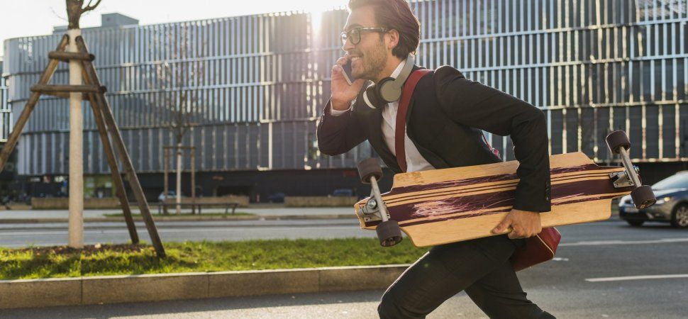 6 reasons why you need a side gig right now side gigs