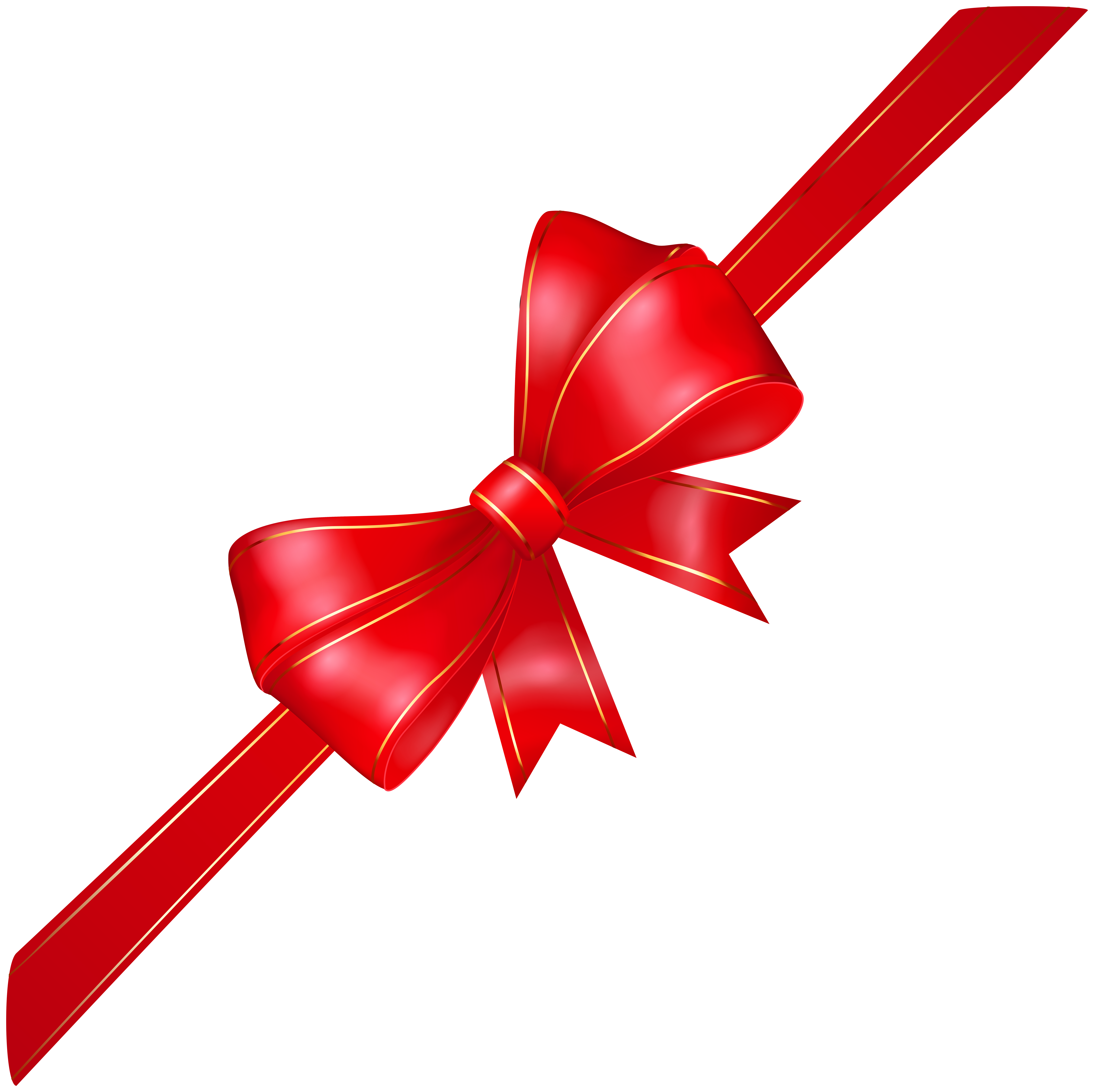 Red Corner Bow Transparent Png Image Gallery Yopriceville High Quality Images And Transparent Png Free Clipart Free Clip Art Bow Drawing Bow Wallpaper
