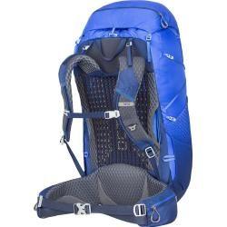Photo of Gregory Women's Octal 45 Backpack (Blue)   Trekking Backpacks> Ladies Gregory