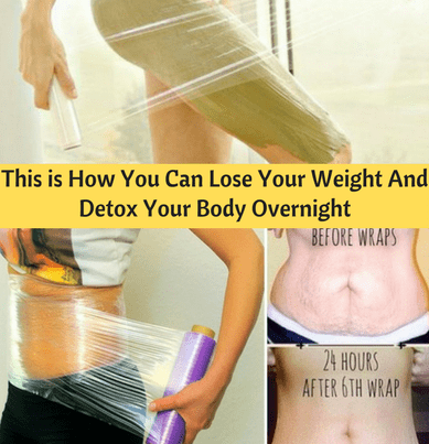Lemon water makes you lose weight picture 2
