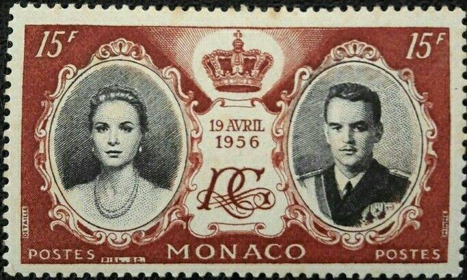 Monaco - Free pictures on Pixabay