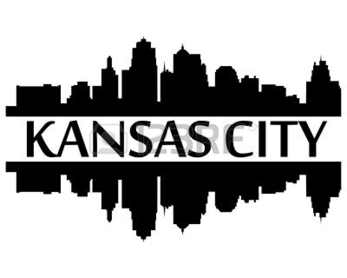 Kc Skyine Outline 11885290 City Of Kansas City High Rise Building Skyline Jpg 1 200 960 Pixels Kansas City Skyline City Skyline Silhouette Kansas City