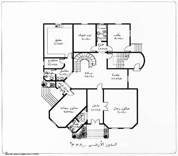 House Floor Plans Dream House Rooms House Plans