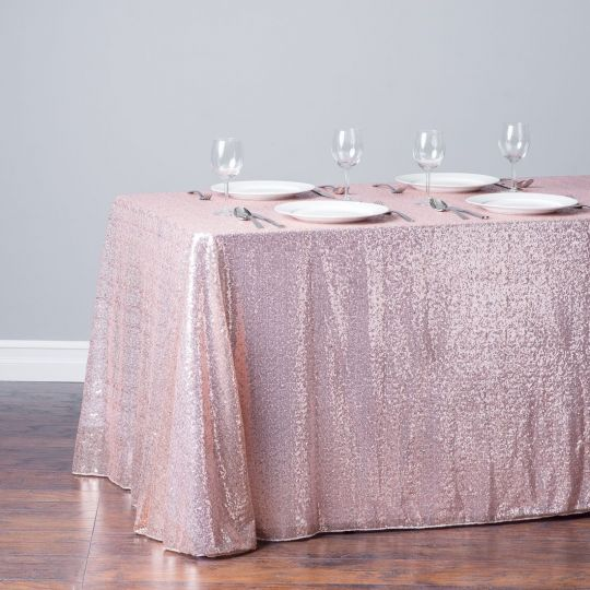 Pin On Rectangular Tablecloths