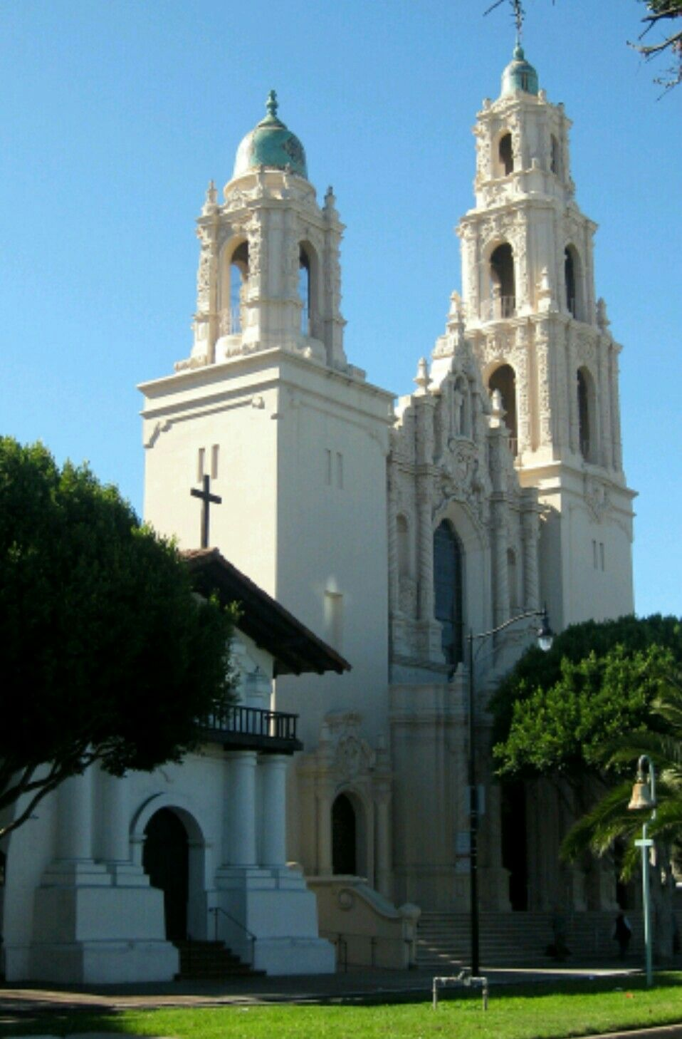 mission dolores california missions in 2019 california missions rh pinterest com