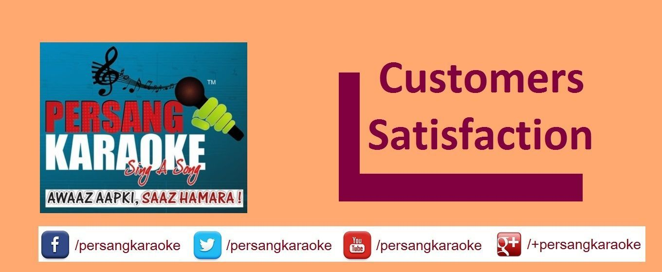 How customer is satisfied and reply Persang Karaoke by mail :::  -------- Original message -------- From: prem prasad bhusal   Date:13/11/2014 10:01 AM (GMT+05:30)  To: sales@persang.in  Cc:  Subject: very nice musics karaoke systems   dear sir and madam hope all is well  namaskar i am prem i bought a persang karaoke system last year so very nice songs and very nice mic system and mp3 recording also. wow relly i am very happy thanks so much persang company. #karaokesy #karaokesystem