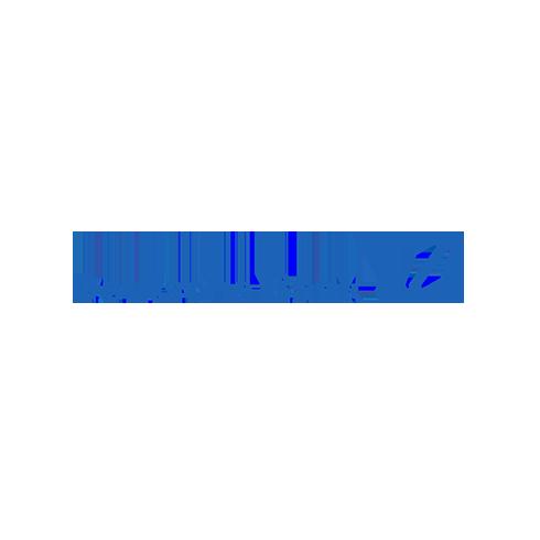 deutsche_bank Content marketing, Marketing, Website content