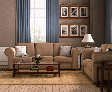 Good Modern Interior Design Living Room U2013 Interior Design #interior #design #jobs  #houston