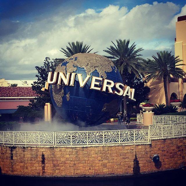 amazing day universalstudios universalorlando universalmoments rh pinterest com