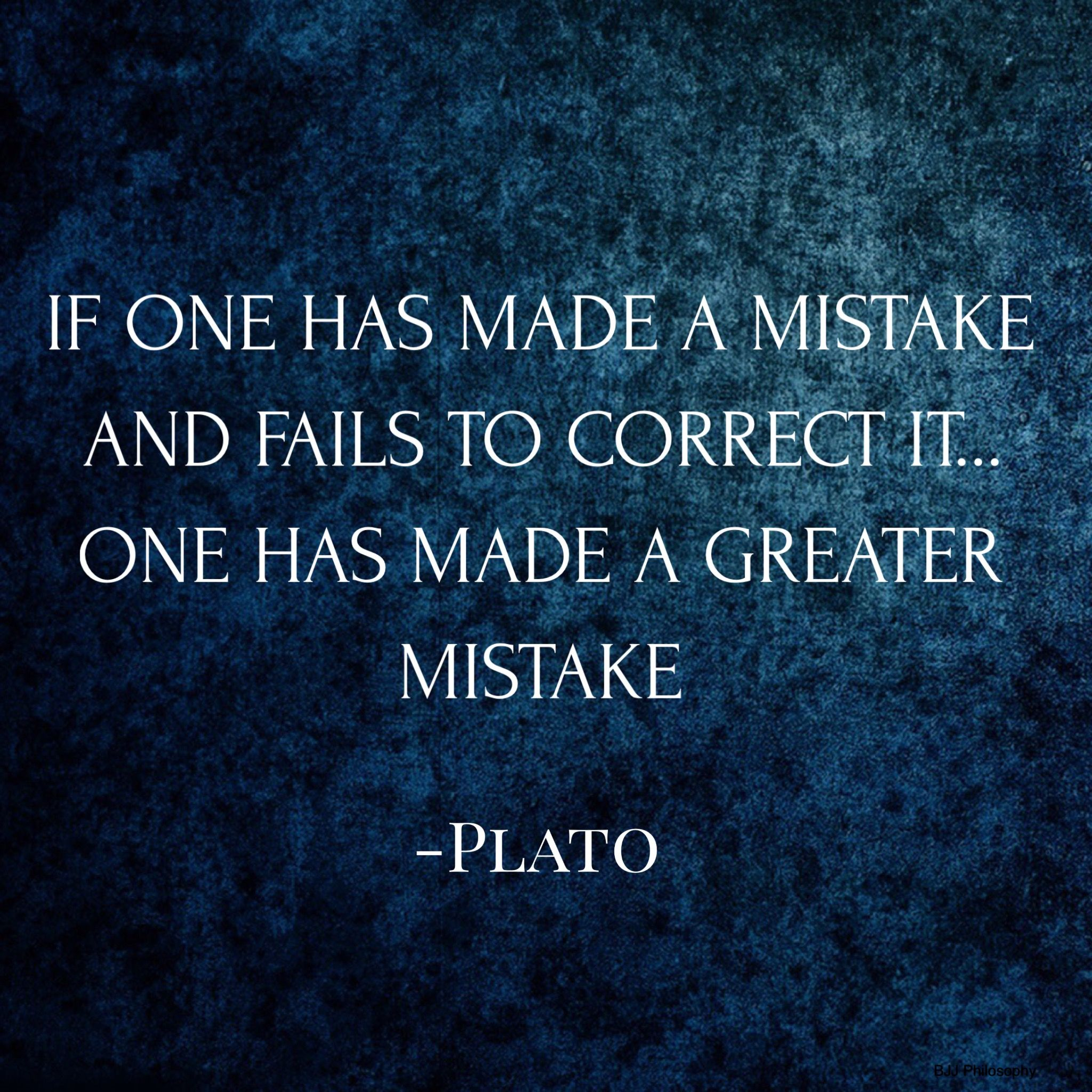 Philosophers Quotes On Life Plato Quotes  Penn Foster Student Community  Philosophers And