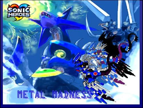 rouge the bat 3d | ... Rouge The Bat de Sonic Adventure 2, Cream the Rabbit de Sonic Advance