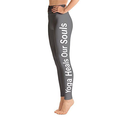 d52565898d215 Summer Outfits Novelty Purple Yoga Leggings for Beach Yoga. Super soft and  comfortable yoga leggings. The only authorized of this Yoga Leggings is ...