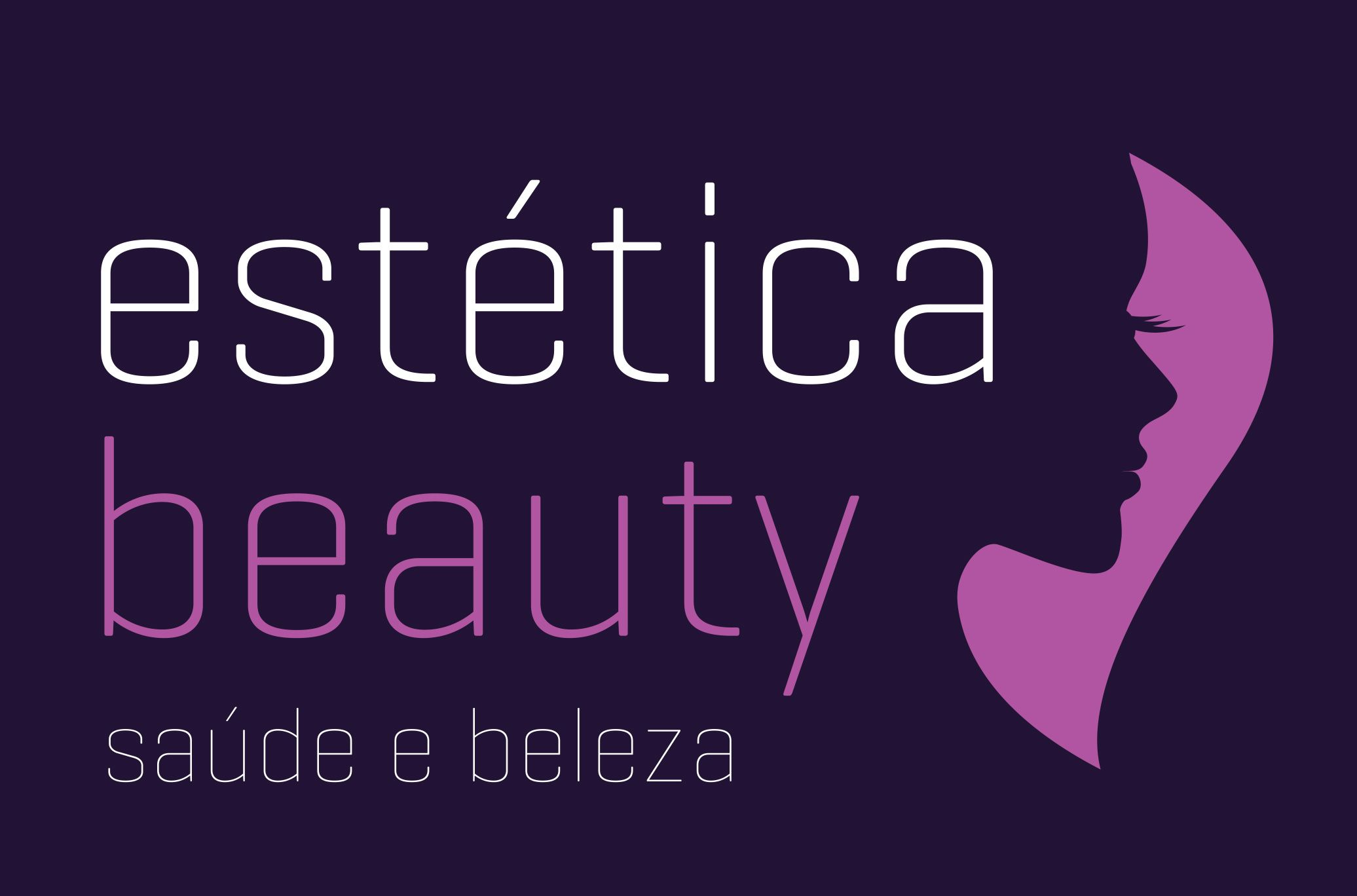 Estética beauty