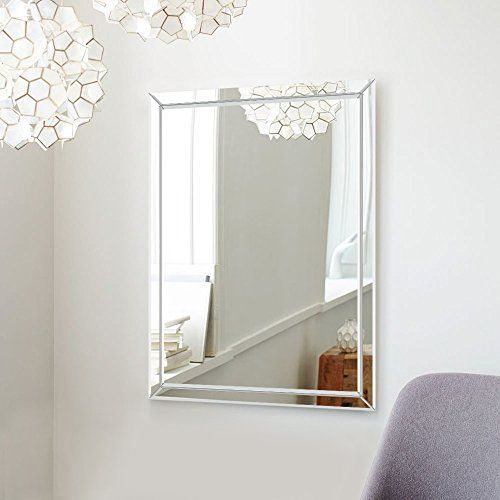 marvelous ideas wall mirror collage staircases rectangular wall rh pinterest com