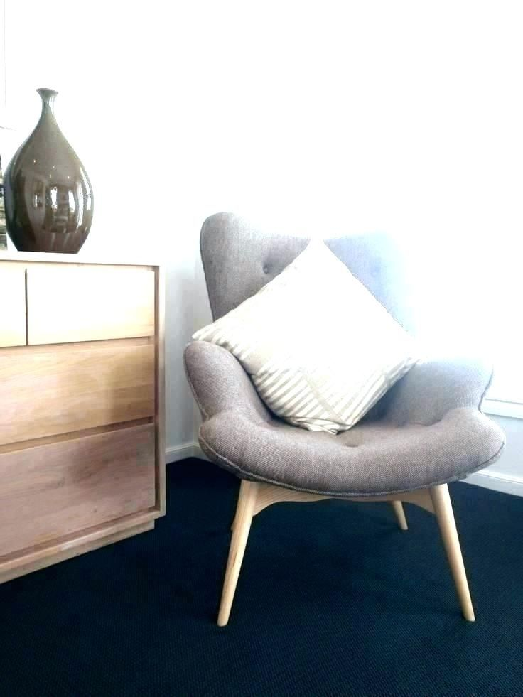 small comfy chairs uk
