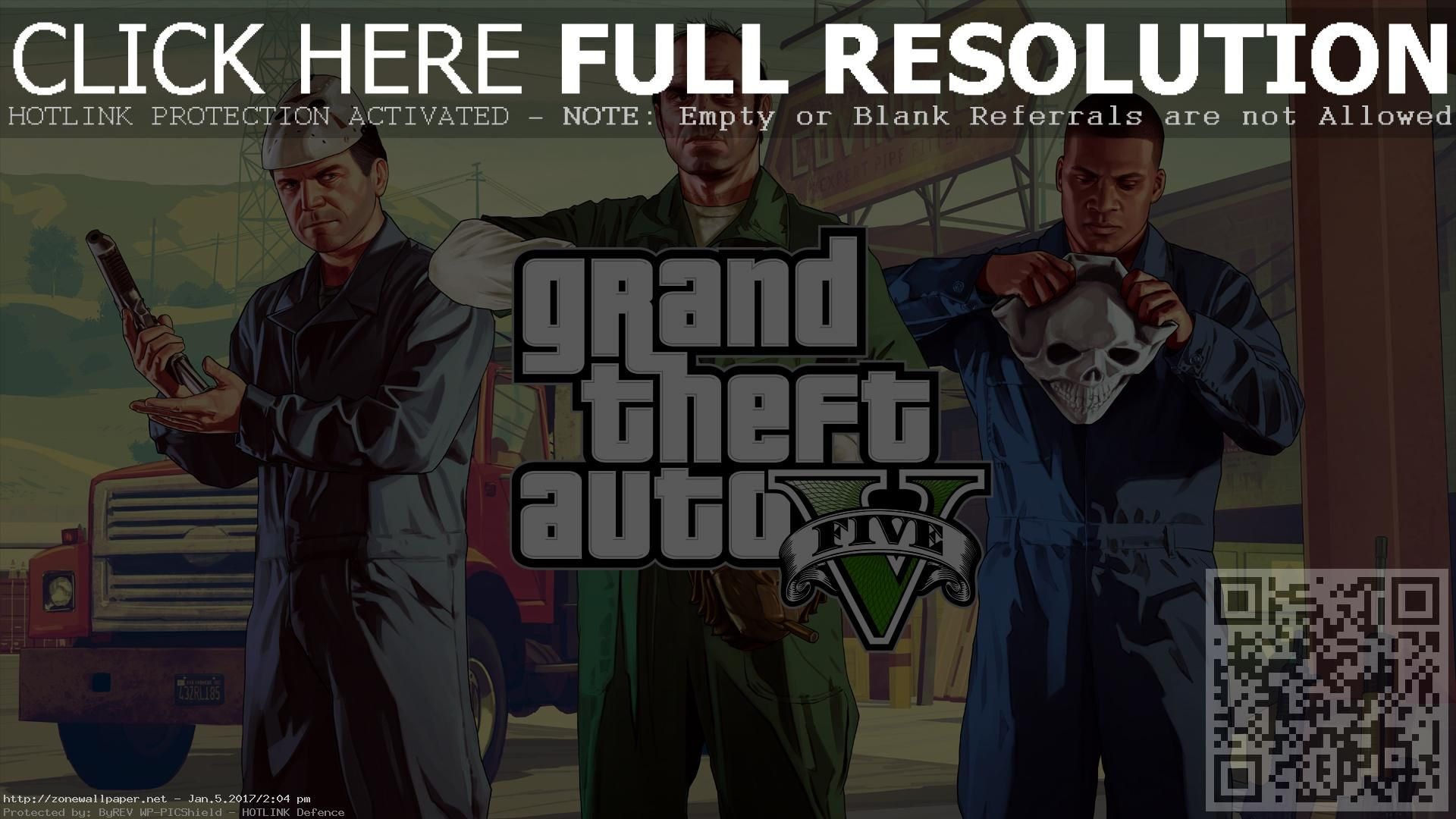 grand theft auto hd wallpapers group 1280 720 gta 5 hd wallpapers rh pinterest co uk