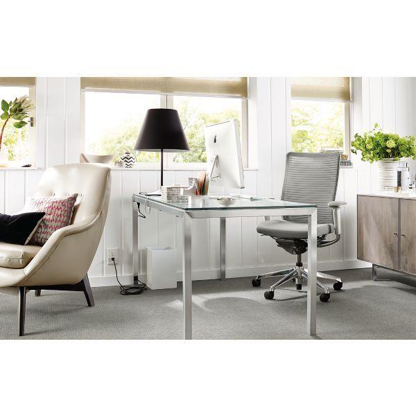 modern office furniture room board matt s office rh pinterest it