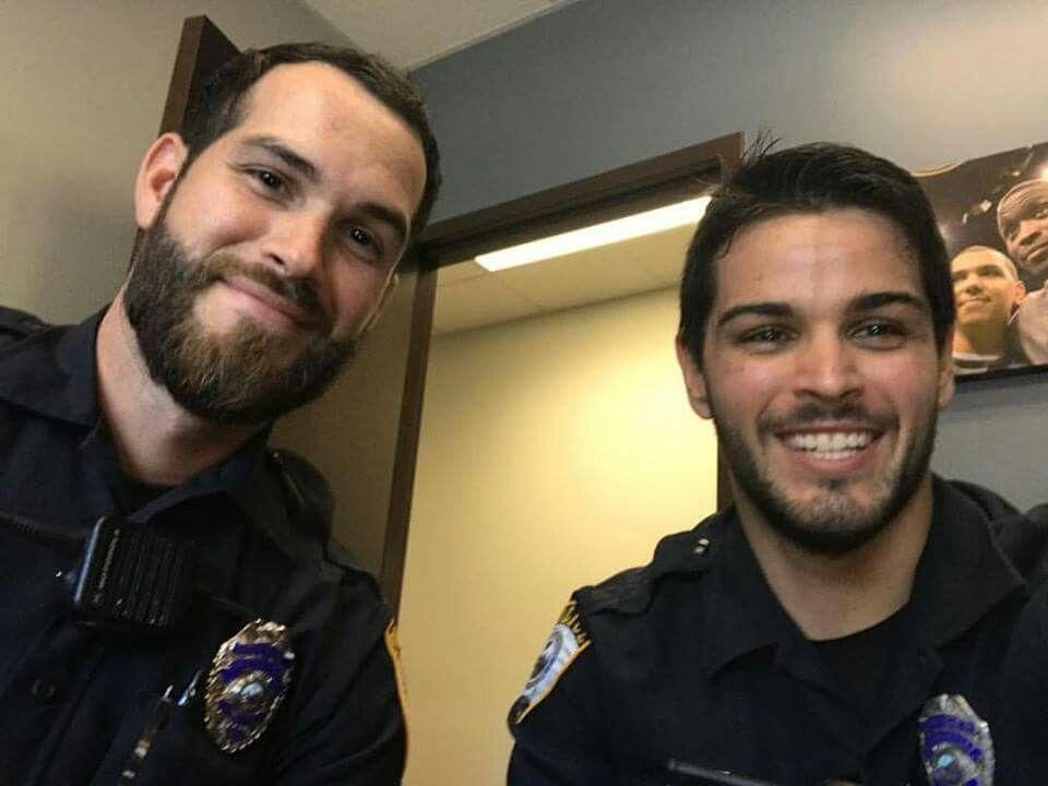 26 Daniel Rengering Ideas Hot Cops Daniel Survivor Cast