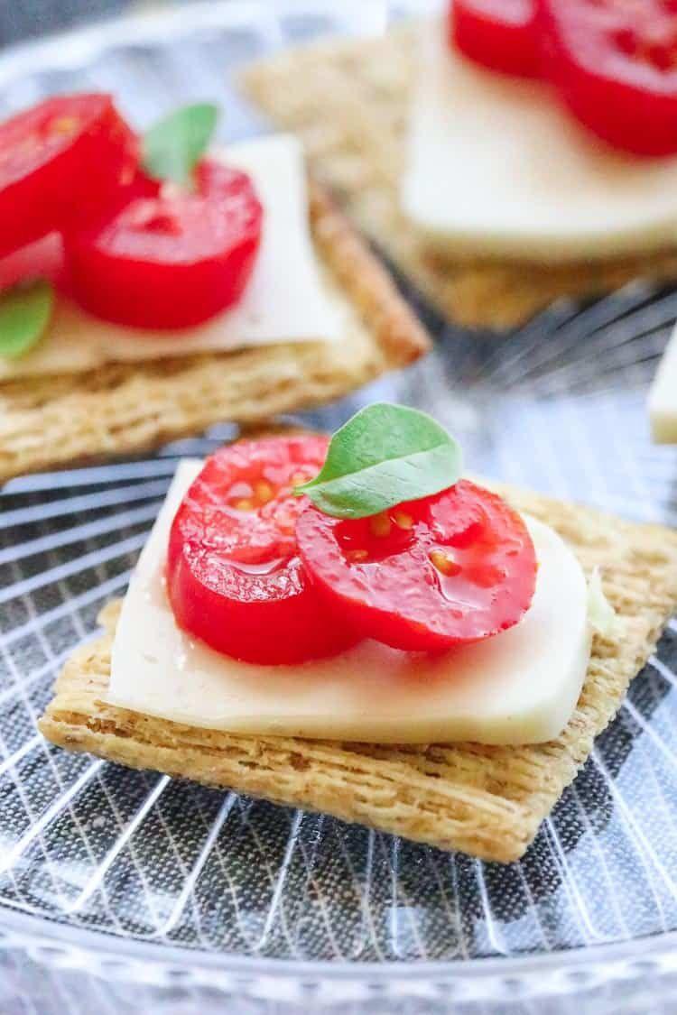 Park Art|My WordPress Blog_Lactose Free Mozzarella Cheese Brands