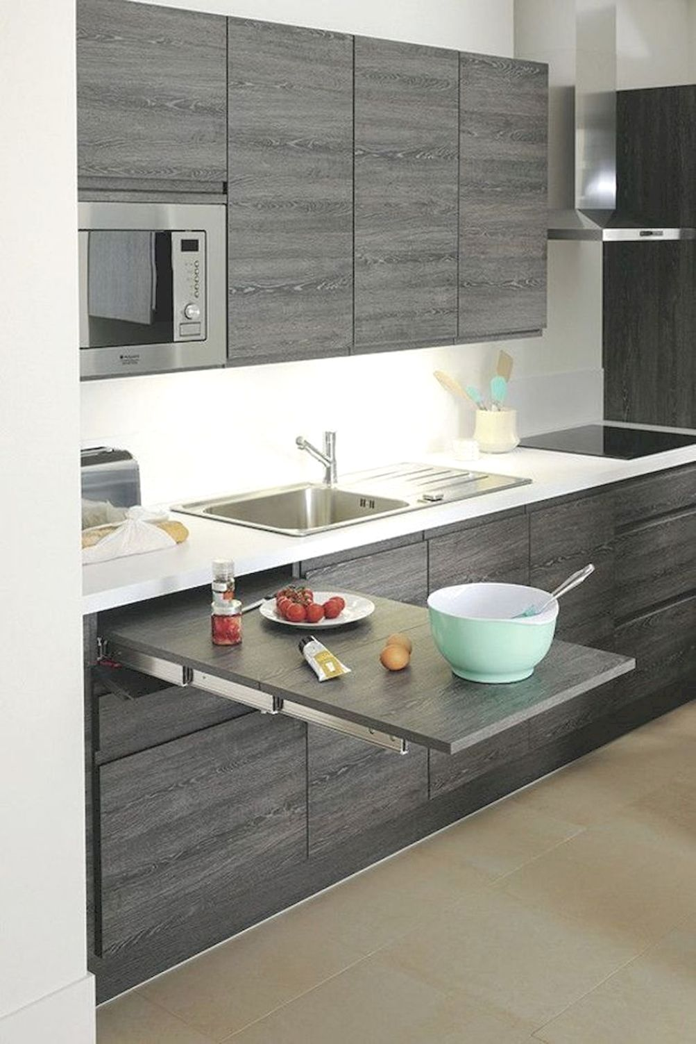 home additions and remodeling remodelingideas ma e kuchnie rh pinterest com