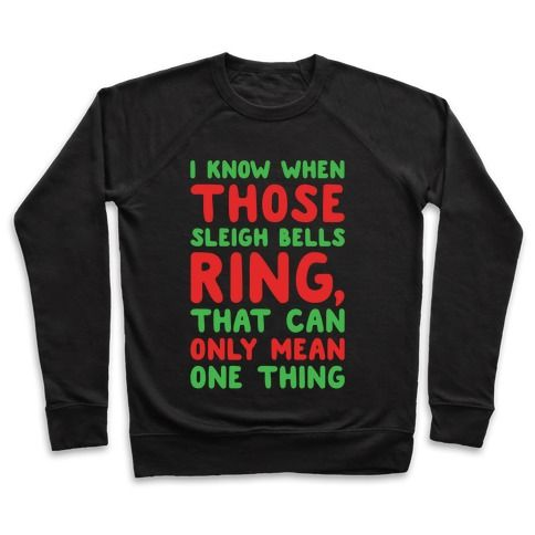 Hotline bling parody christmas