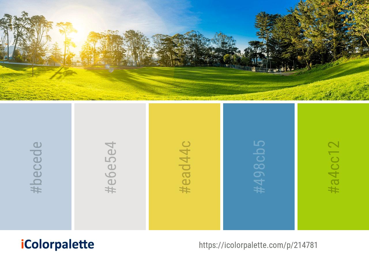color palette ideas icolorpalette colors inspiration graphics rh pinterest com