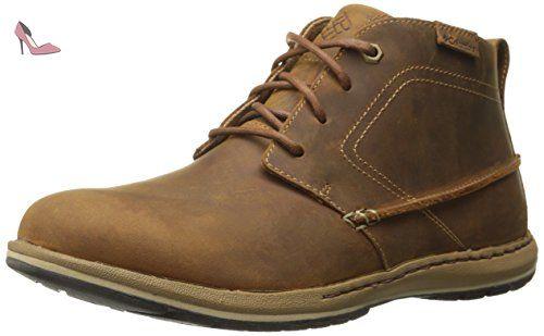 Columbia Columbia Columbia Homme Randonnée Homme Chaussure Chaussure Chaussure Randonnée Randonnée fyY7b6g