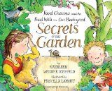 Secrets of the Garden: Food Chains and the Food Web in Our Backyard | STEM Friday
