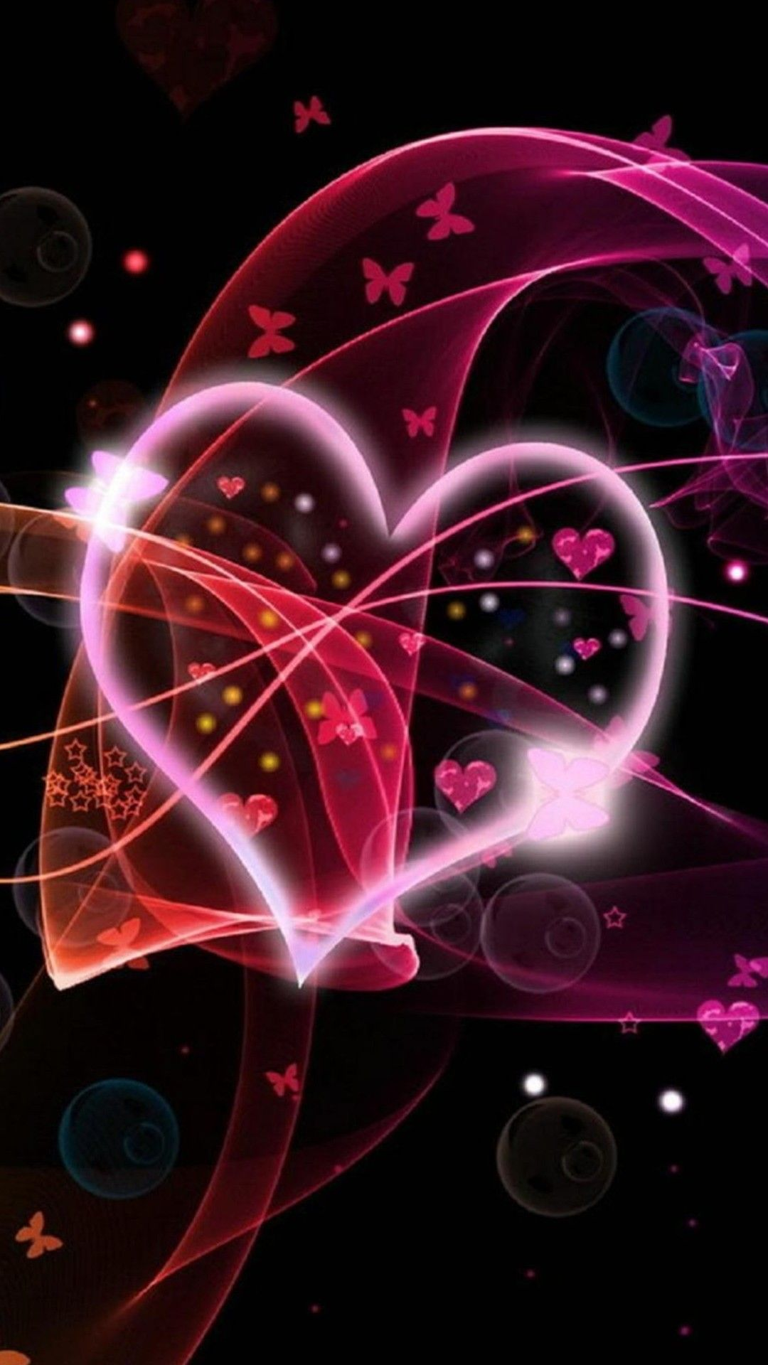 Love Samsung Galaxy Note 3 Wallpapers 138 Heart