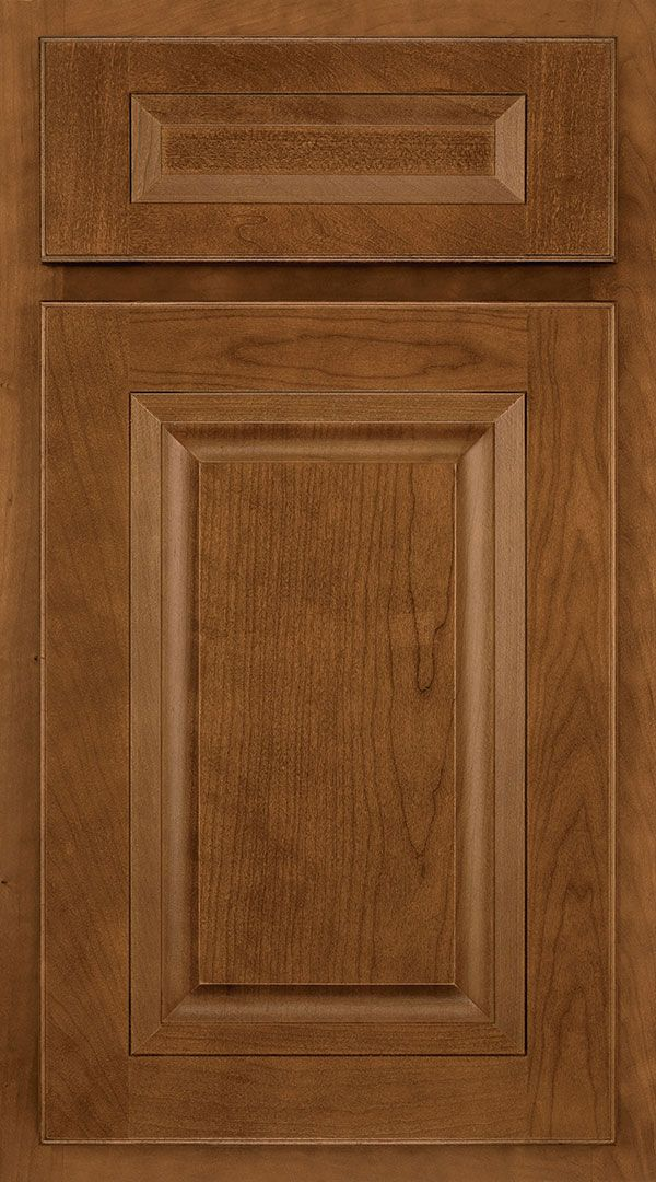 lawry is a raised panel cabinet door with crisp clean lined rh pinterest com