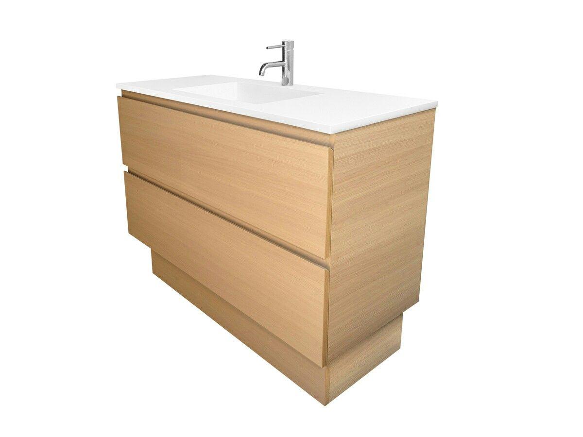 Essence 1 750mm wide shaving cabinet cibo design - Unit Bathroom Bathroom Renos Bathroom Furniture Bathroom Vanities Bathroom Ideas Vanity Units Beach House