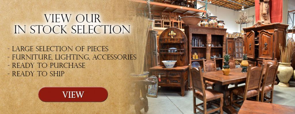 Fine Spanish Style Furniture U0026 Hacienda Furniture Manufacturers. Spanish  Furniture Los Angeles. Rustic Furniture