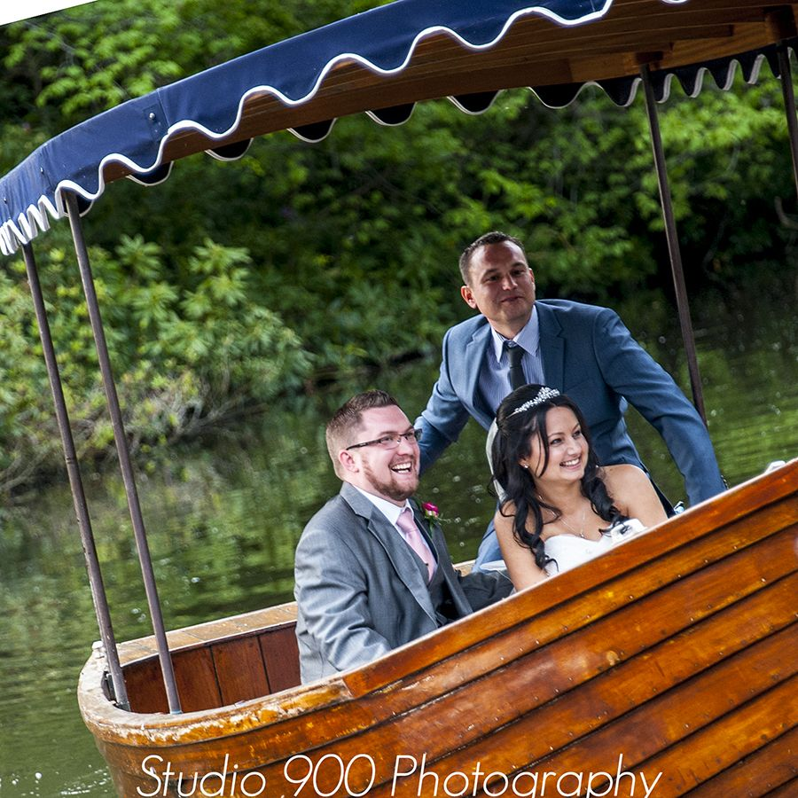 Wirral Wedding Photography By Studio 900 Photographers At Thornton Manor Lakeside Marque