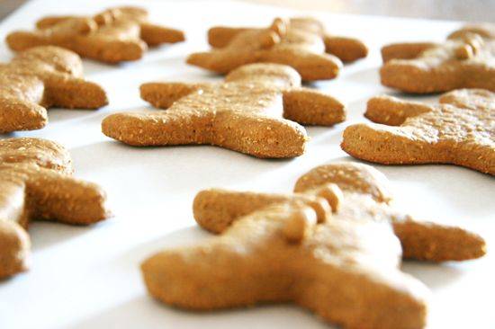 15 Homemade Healthy Dog Treat Recipes Dog Treat Recipes Dog