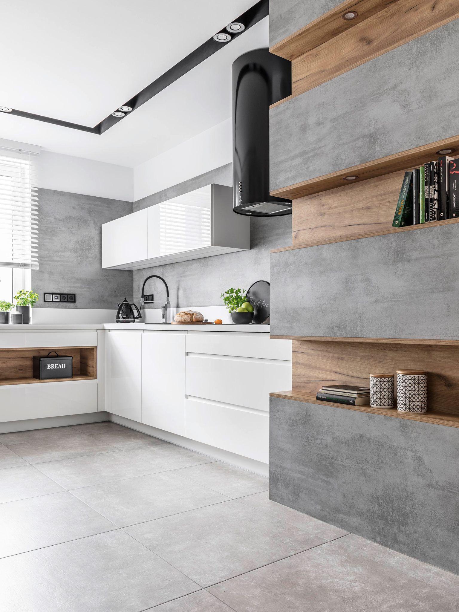 pinterest karenl3a KitchenDecorIdeas2017 Modern Kitchen Design