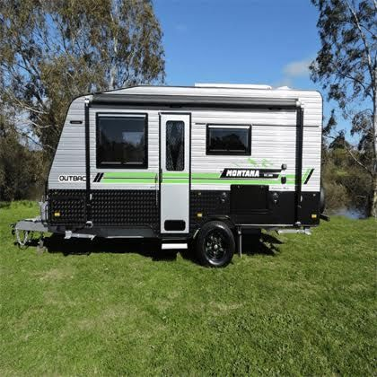 Caravans For Sale Perth Is The Most Obvious One Is The Holiday