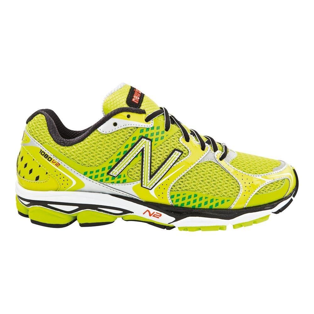Zapatillas running - tienda zapatillas de correr ...