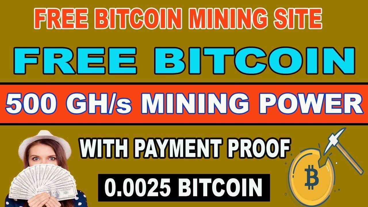 bitcoin cpucap org legit