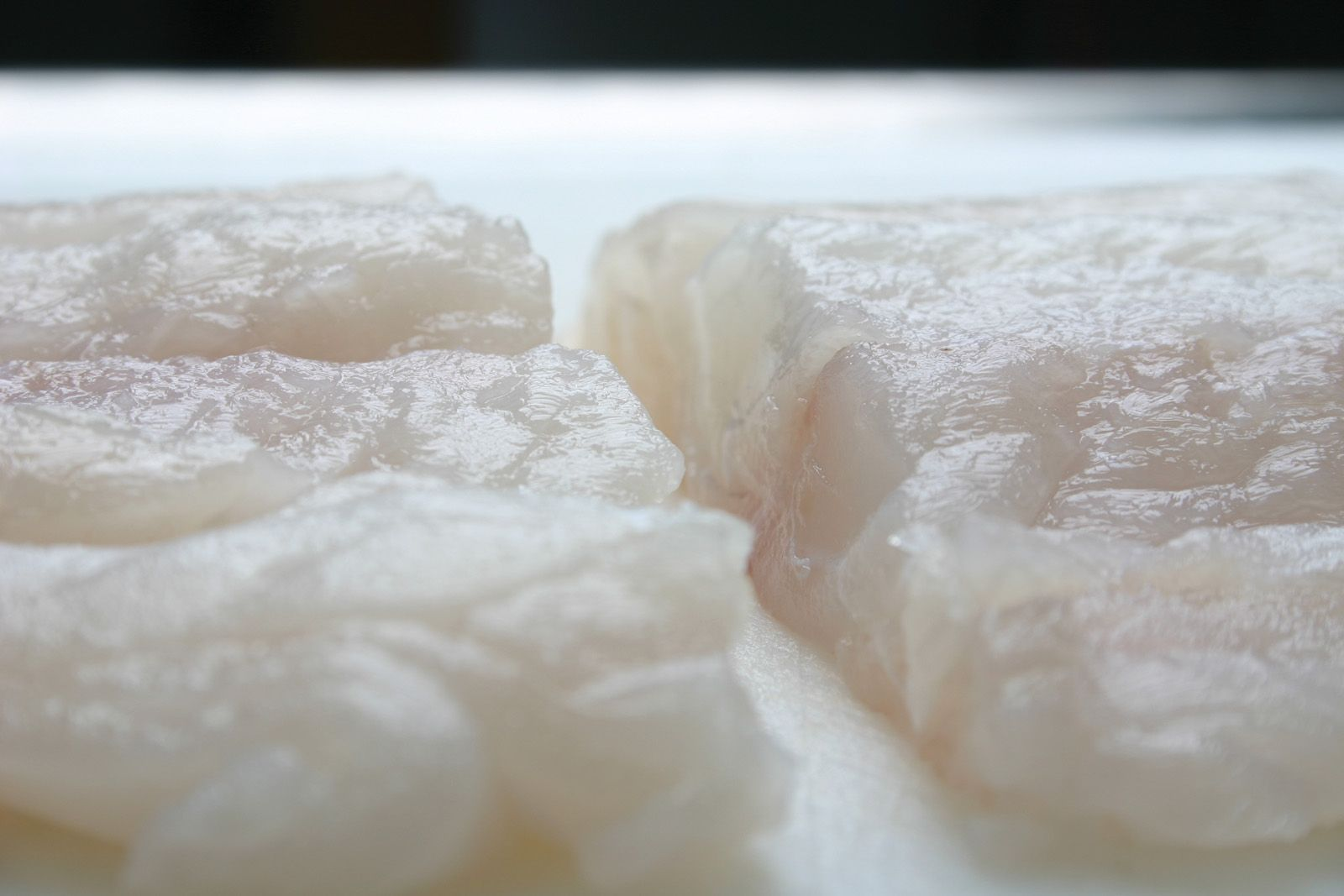 White fish fillets | lean mean eating machine | Pinterest